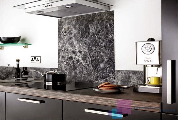 Printed Glass Digital Printed Splashbacks Melbourne